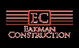 eakman-construction-logo