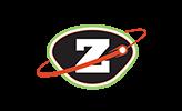 zeeks-pizza-logo