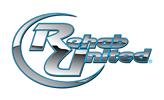 rehab-united-logo